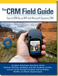 CRM_Field_Guide