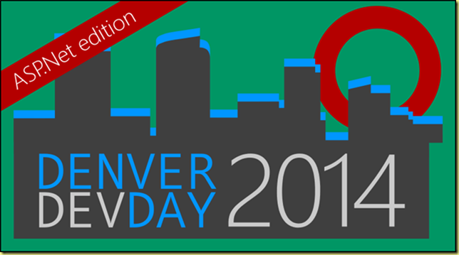 denverdevdays
